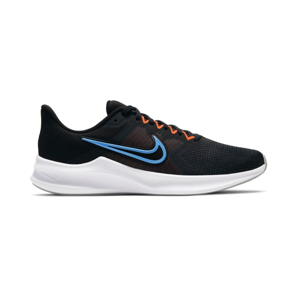 Nike Men's Downshifter 11 Athleisure Shoes, product, variation 1