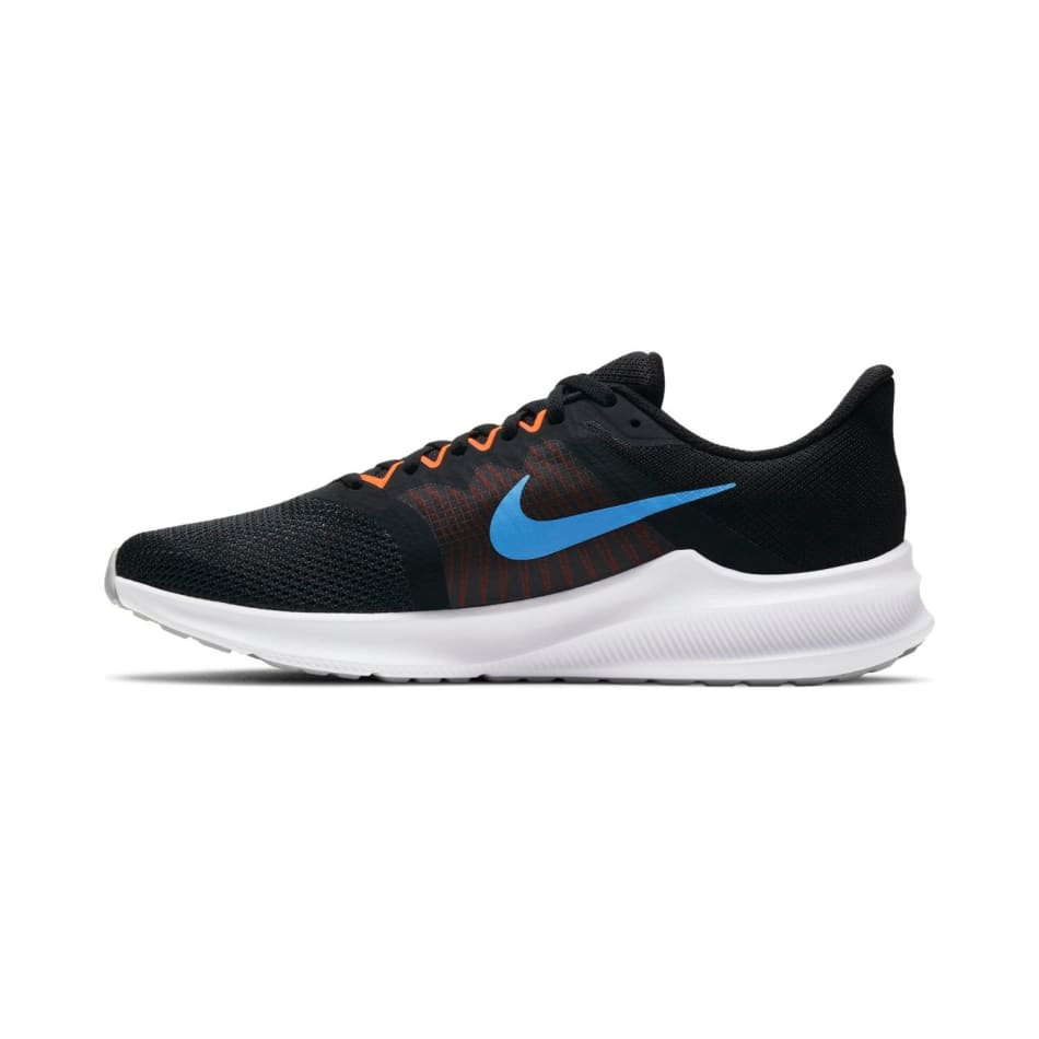 Nike Men's Downshifter 11 Athleisure Shoes, product, variation 2