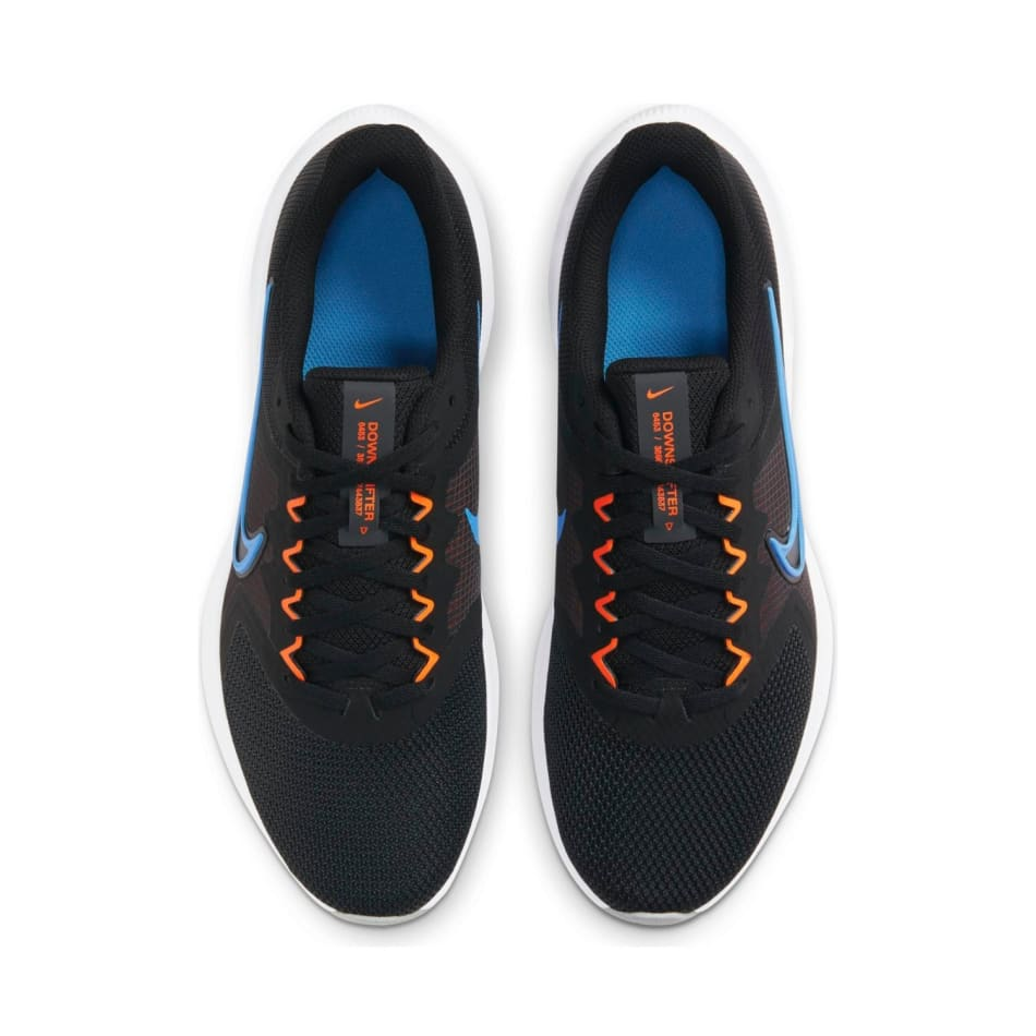 Nike Men's Downshifter 11 Athleisure Shoes, product, variation 3