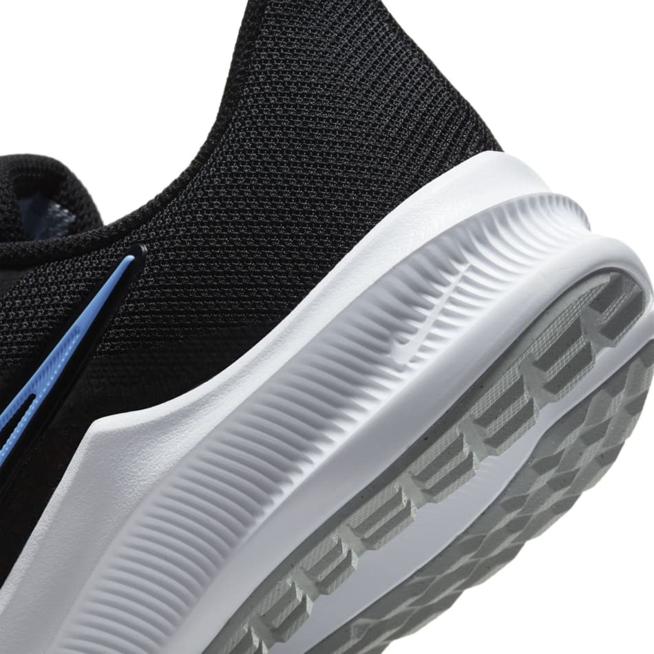 Nike Men's Downshifter 11 Athleisure Shoes, product, variation 4