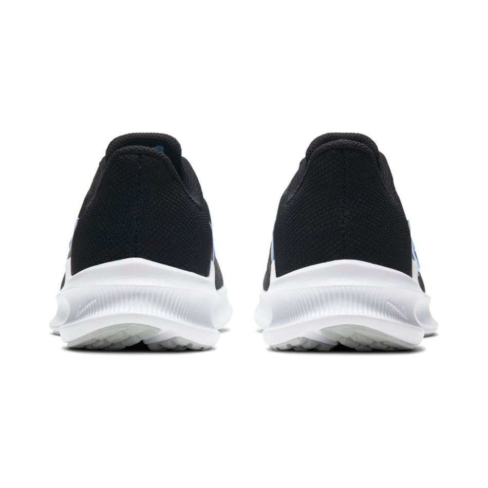 Nike Men's Downshifter 11 Athleisure Shoes, product, variation 5
