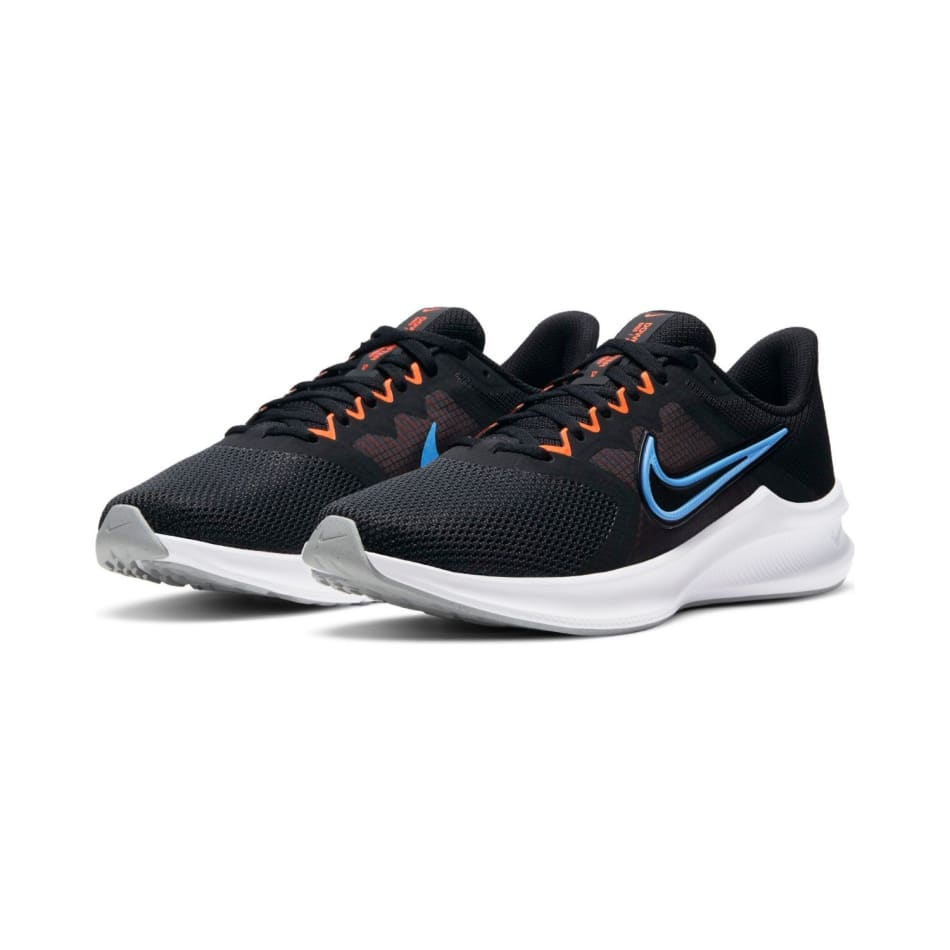 Nike Men's Downshifter 11 Athleisure Shoes, product, variation 6