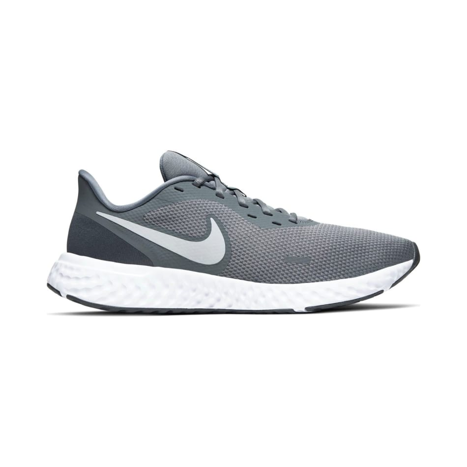 Nike Men's Revolution 5 Athleisure Shoes, product, variation 1