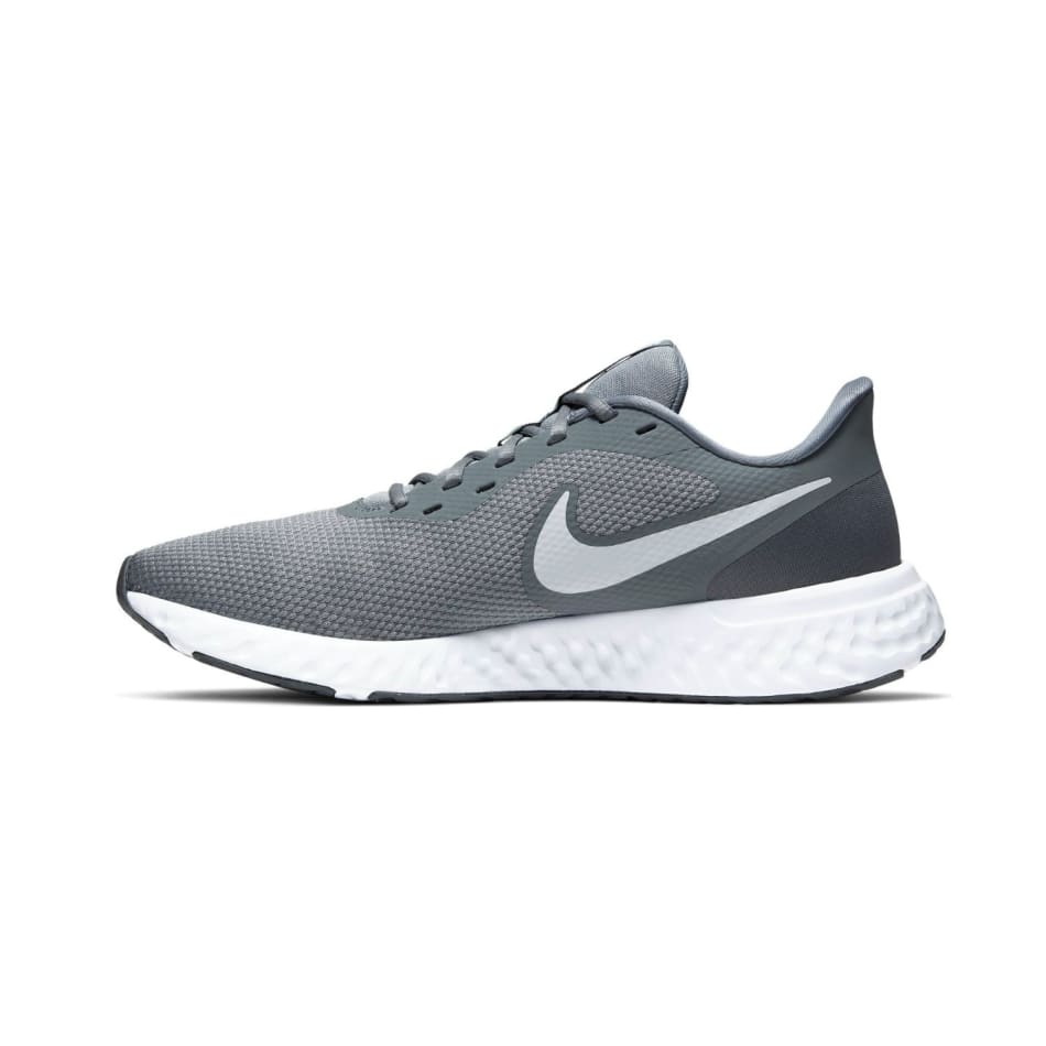Nike Men's Revolution 5 Athleisure Shoes, product, variation 2
