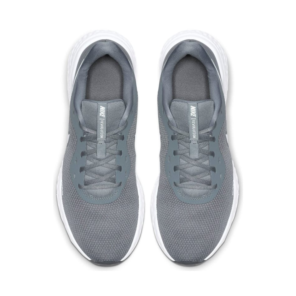 Nike Men's Revolution 5 Athleisure Shoes, product, variation 3