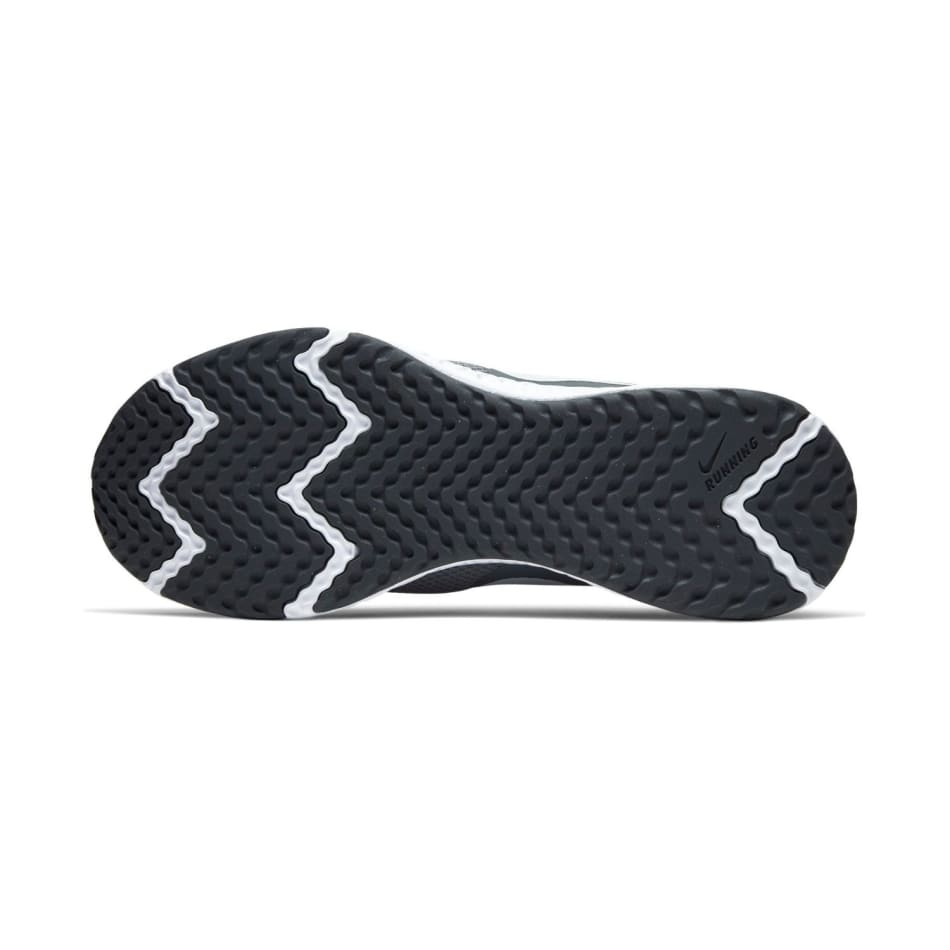 Nike Men's Revolution 5 Athleisure Shoes, product, variation 4