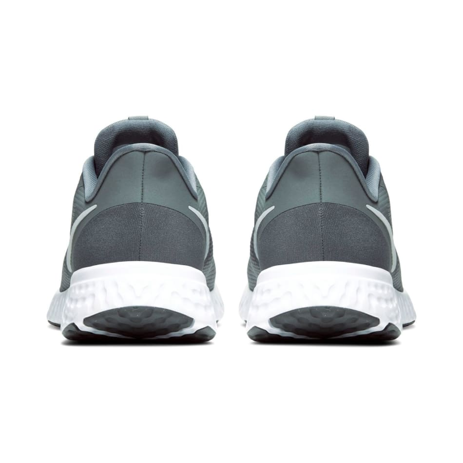 Nike Men's Revolution 5 Athleisure Shoes, product, variation 5