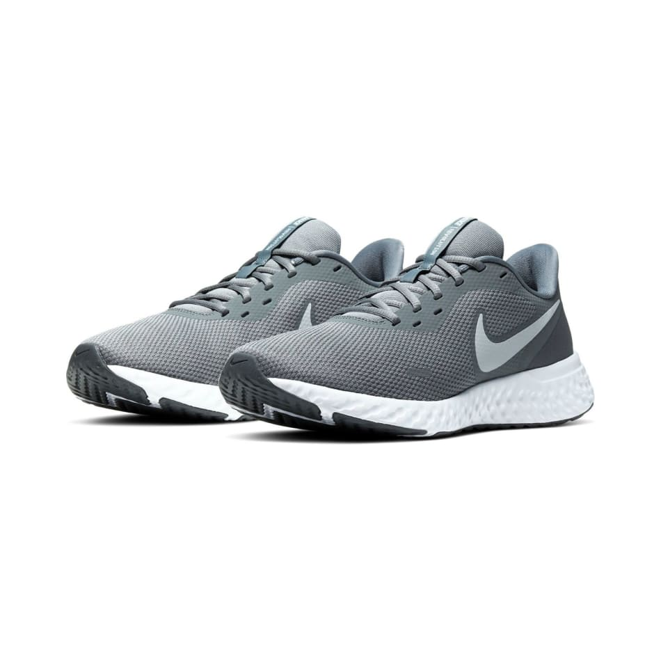 Nike Men's Revolution 5 Athleisure Shoes, product, variation 6