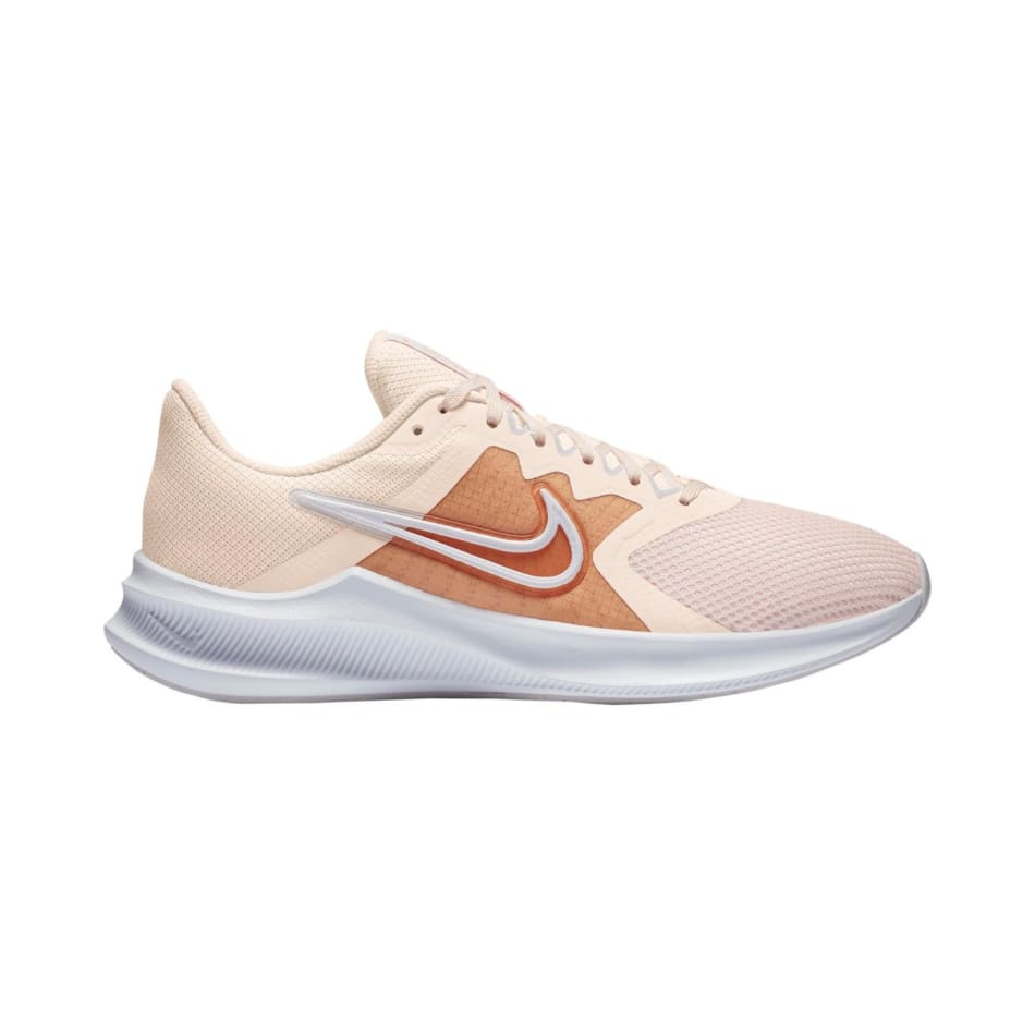 Nike Women's Downshifter 11 Athleisure Shoes, product, variation 1