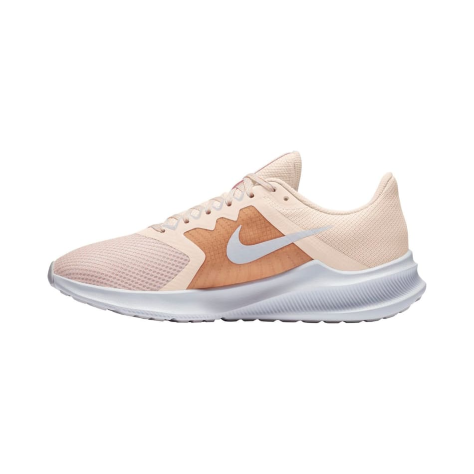 Nike Women's Downshifter 11 Athleisure Shoes, product, variation 2