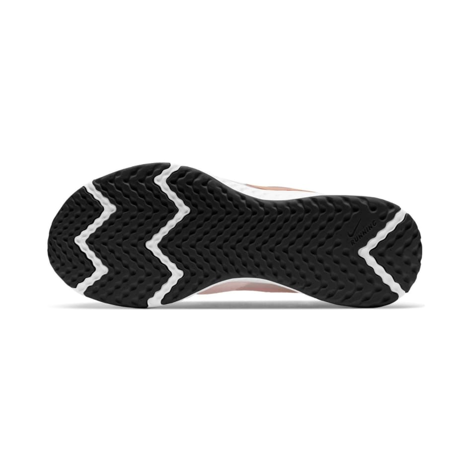 Nike Women's Revolution 5 Athleisure Shoes, product, variation 4