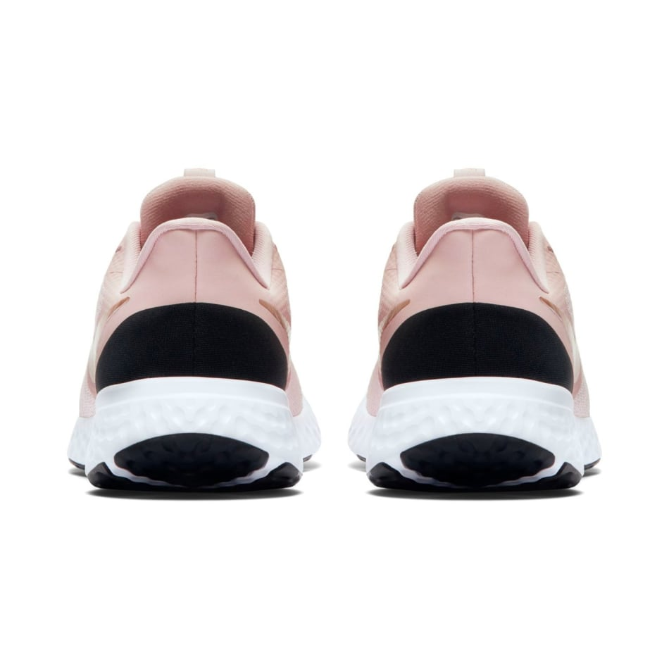 Nike Women's Revolution 5 Athleisure Shoes, product, variation 5