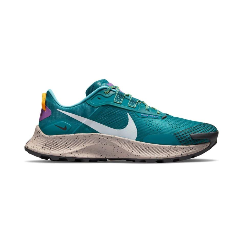 Nike Men's Air Zoom Pegasus 3Trail Running Shoes, product, variation 1