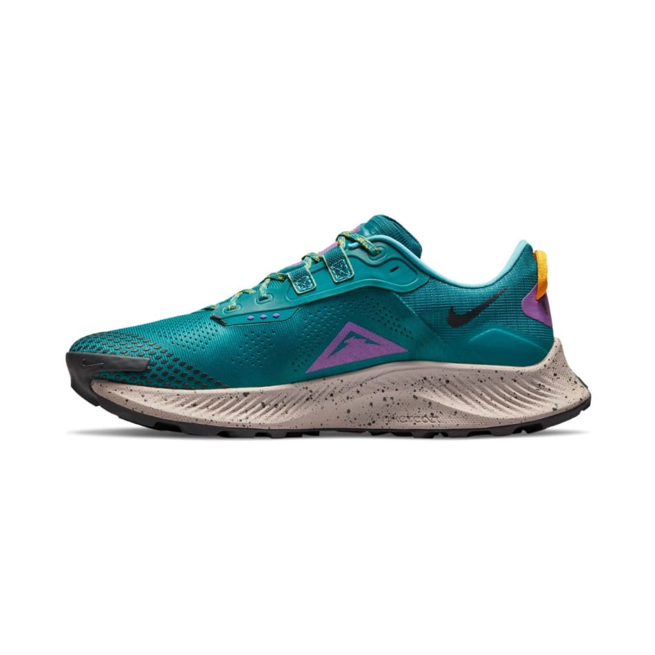 Nike Men's Air Zoom Pegasus 3Trail Running Shoes, product, variation 2