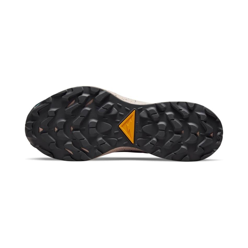 Nike Men's Air Zoom Pegasus 3Trail Running Shoes, product, variation 4