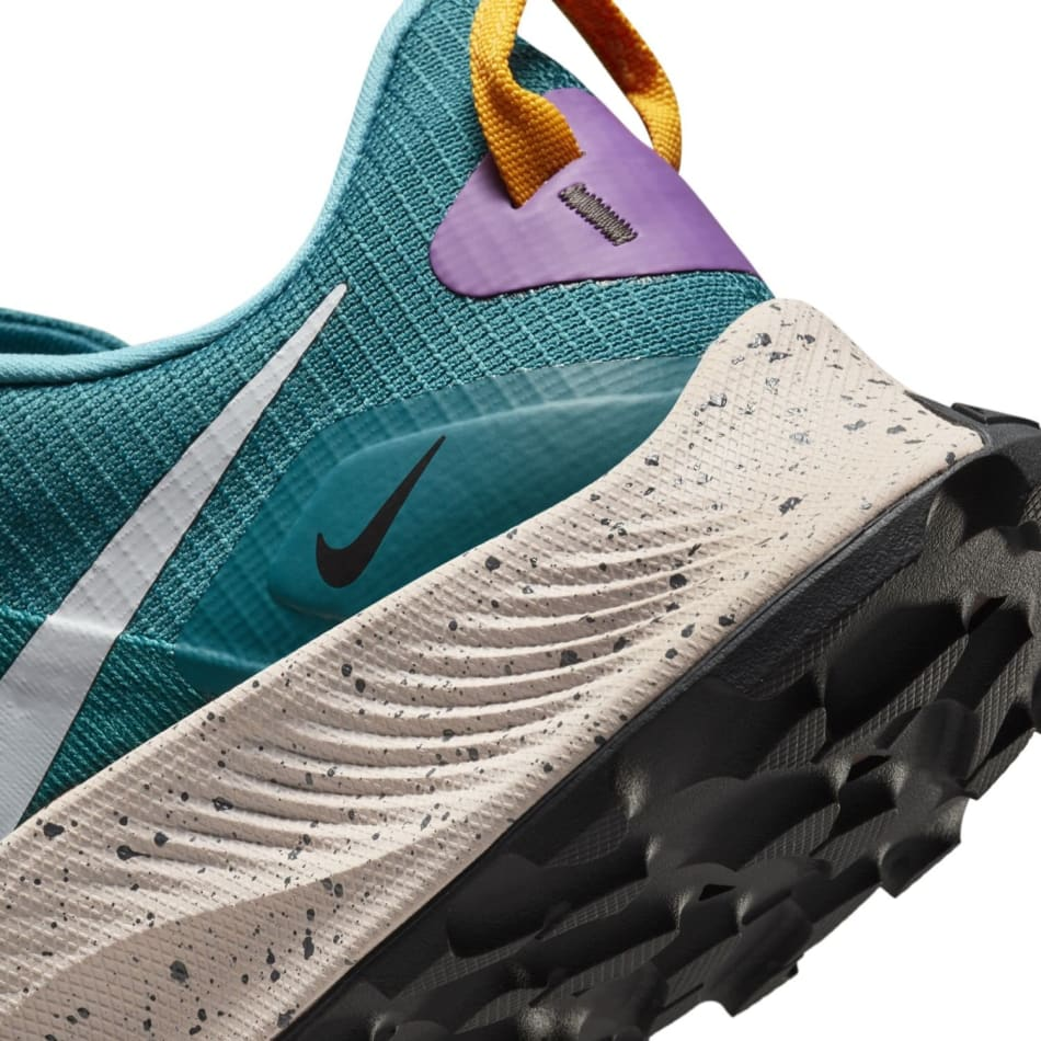 Nike Men's Air Zoom Pegasus 3Trail Running Shoes, product, variation 5