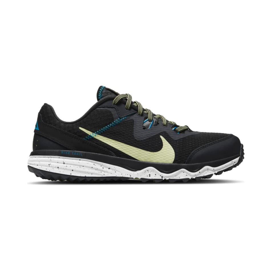 Nike Women's Juniper Trail Running Shoes, product, variation 1
