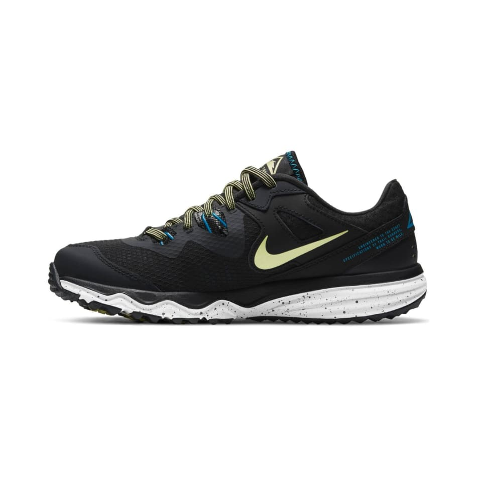 Nike Women's Juniper Trail Running Shoes, product, variation 2