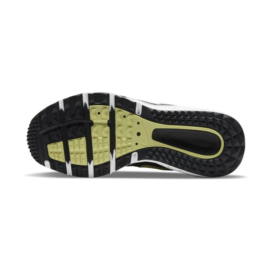 Nike Women's Juniper Trail Running Shoes, product, variation 4