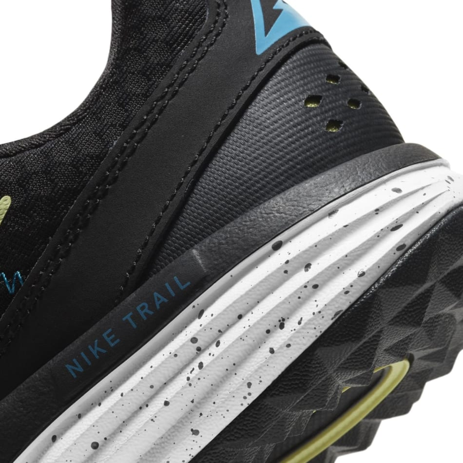 Nike Women's Juniper Trail Running Shoes, product, variation 5