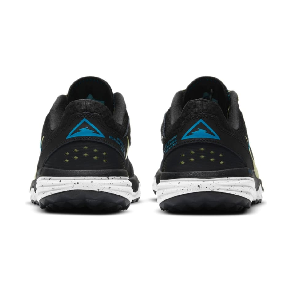 Nike Women's Juniper Trail Running Shoes, product, variation 6