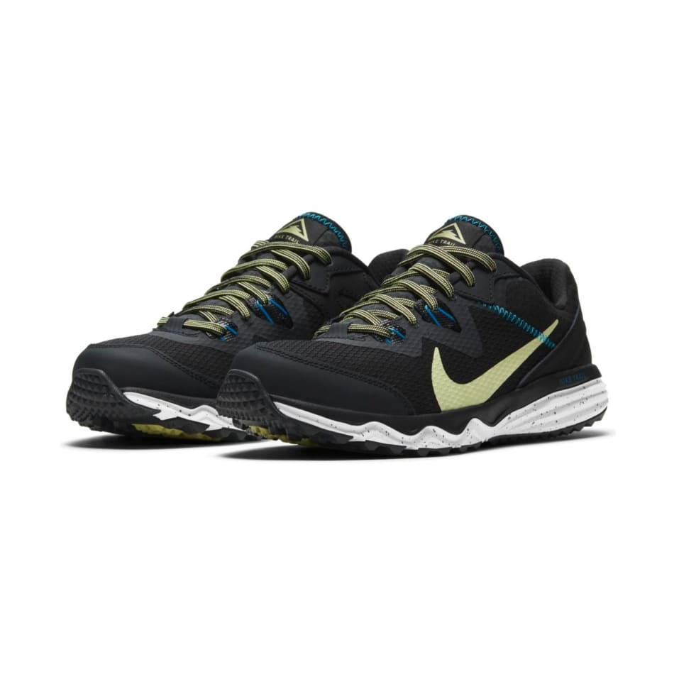 Nike Women's Juniper Trail Running Shoes, product, variation 7