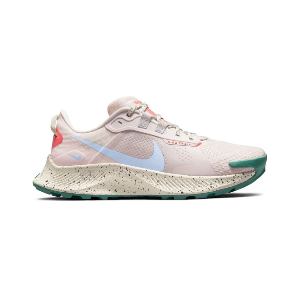 Nike Women's Air Zoom Pegasus 3 Trail Running Shoes, product, variation 1