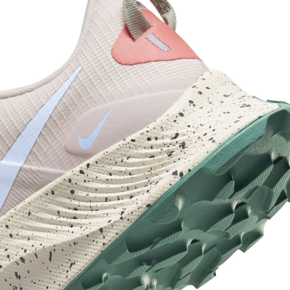 Nike Women's Air Zoom Pegasus 3 Trail Running Shoes, product, variation 5