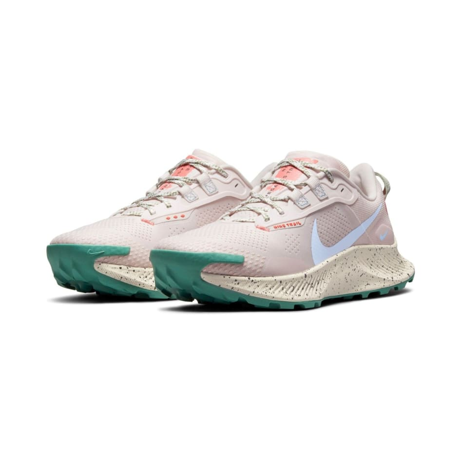 Nike Women's Air Zoom Pegasus 3 Trail Running Shoes, product, variation 7