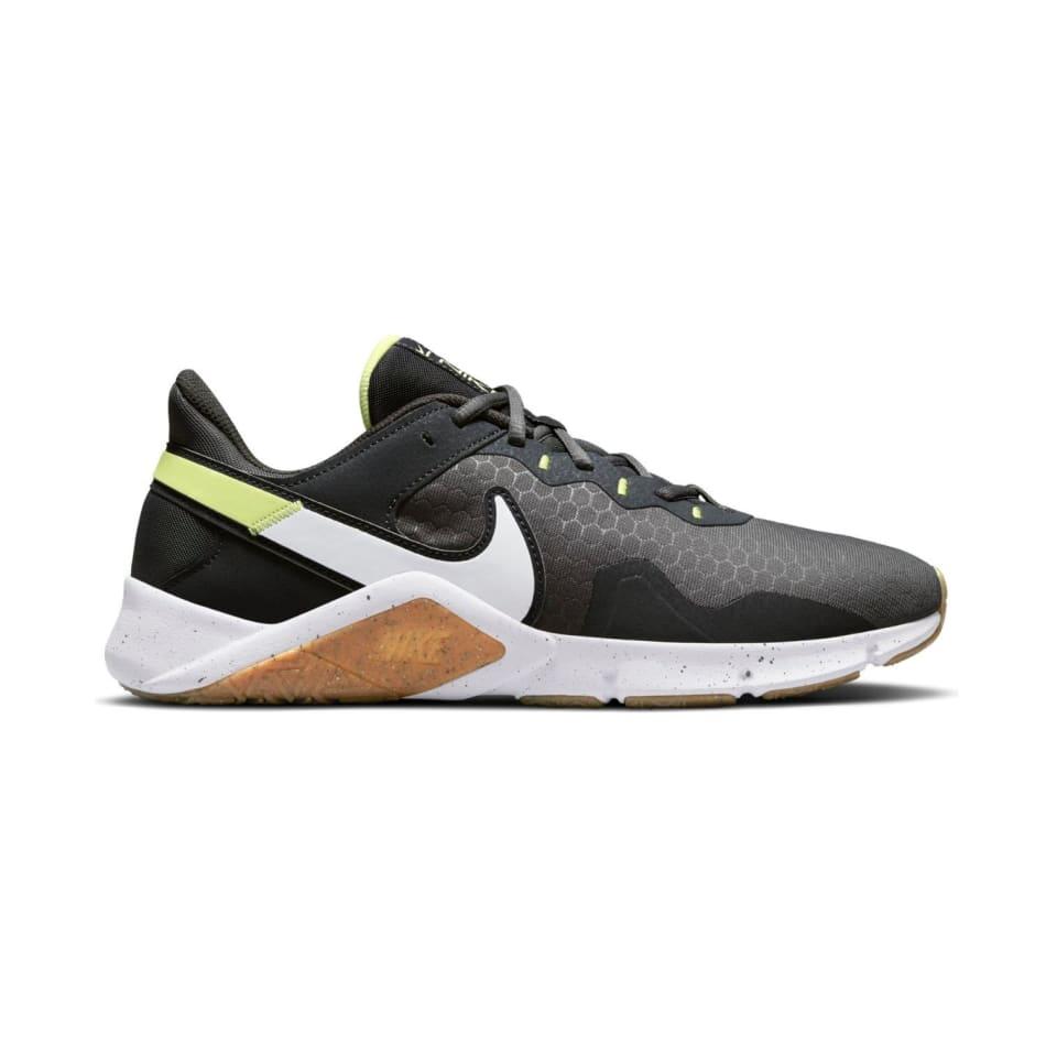 Nike Legend Essential 2, product, variation 1