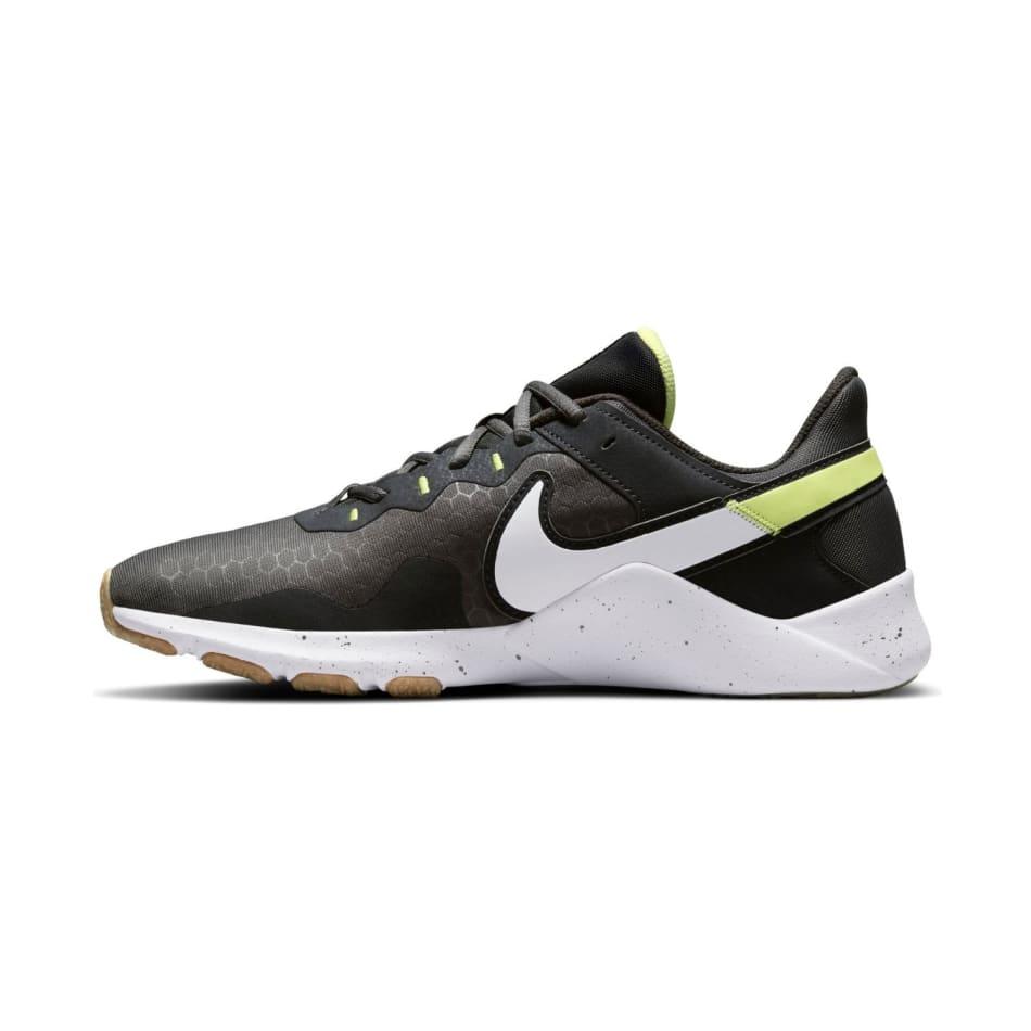 Nike Legend Essential 2, product, variation 2