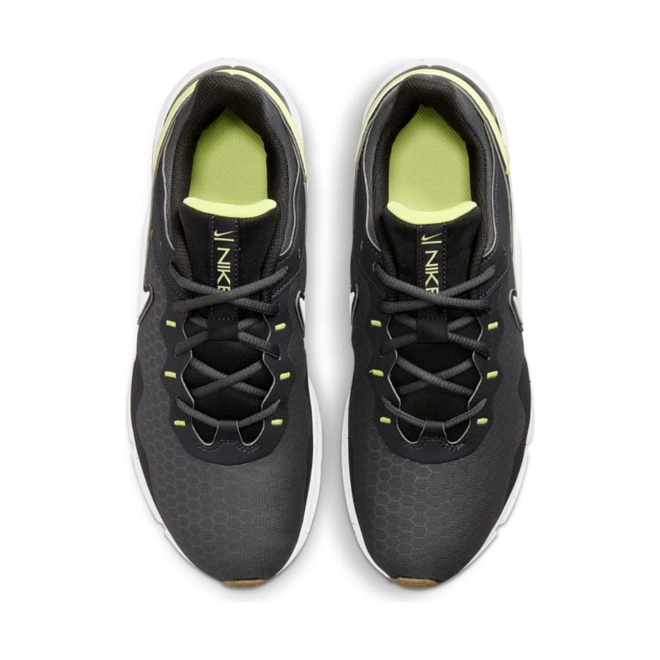 Nike Legend Essential 2, product, variation 3