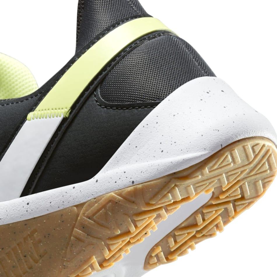 Nike Legend Essential 2, product, variation 5