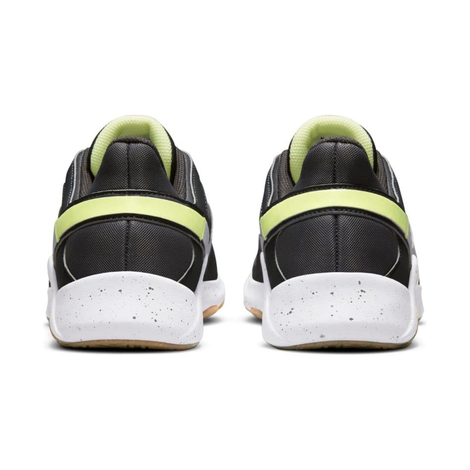 Nike Legend Essential 2, product, variation 6