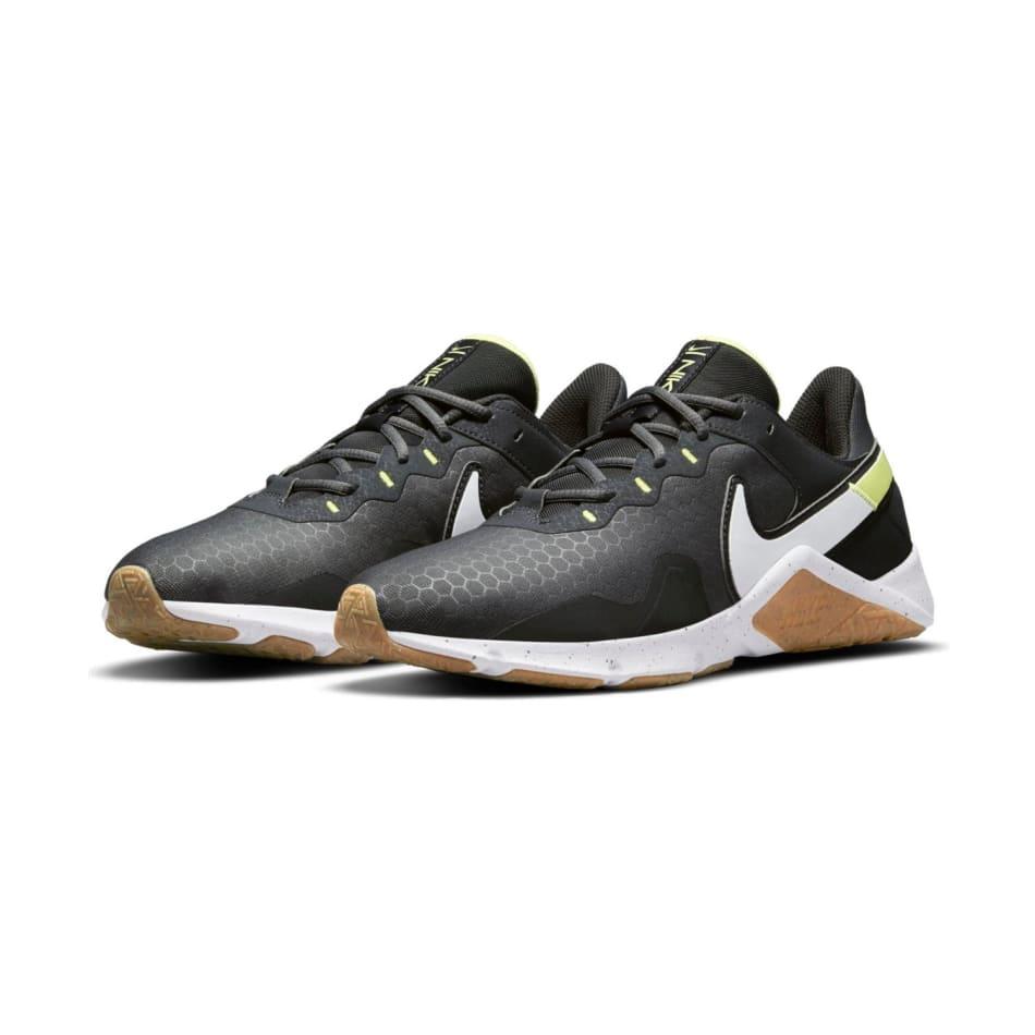 Nike Legend Essential 2, product, variation 7