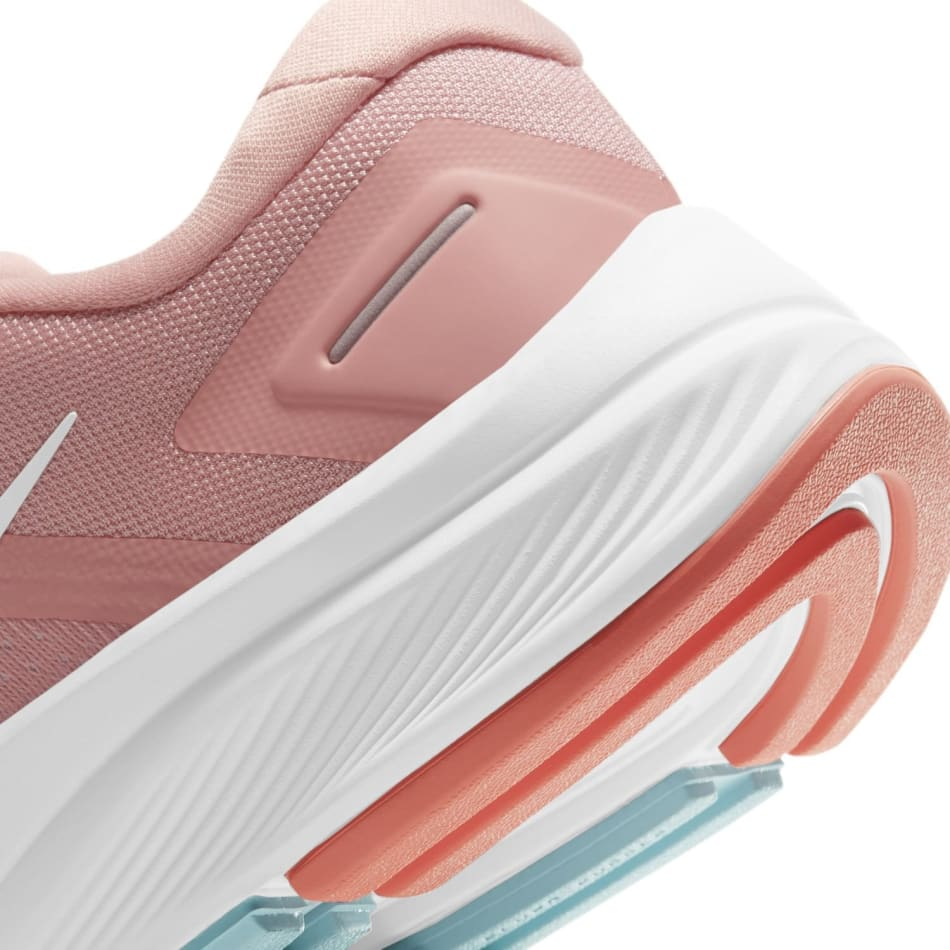 Nike Women's Air Zoom Structure 23 Road Running Shoes, product, variation 6