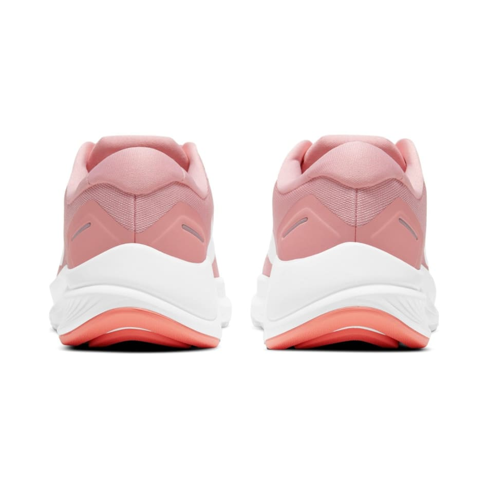 Nike Women's Air Zoom Structure 23 Road Running Shoes, product, variation 7