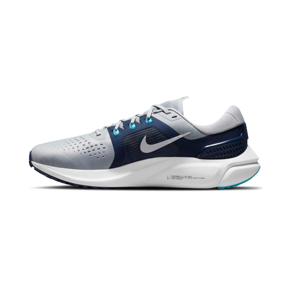 Nike Men's Air Zoom Vomero 15 Road Running Shoes, product, variation 2