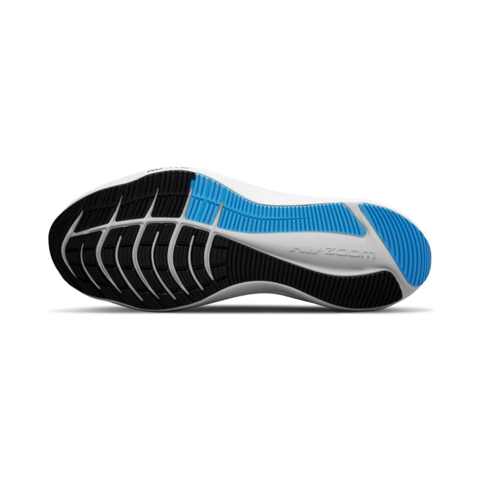 Nike Men's Zoom Winflo 8 Road Running Shoes, product, variation 5