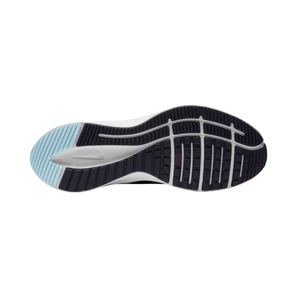Nike Men's Quest 3 Road Running Shoes, product, variation 4