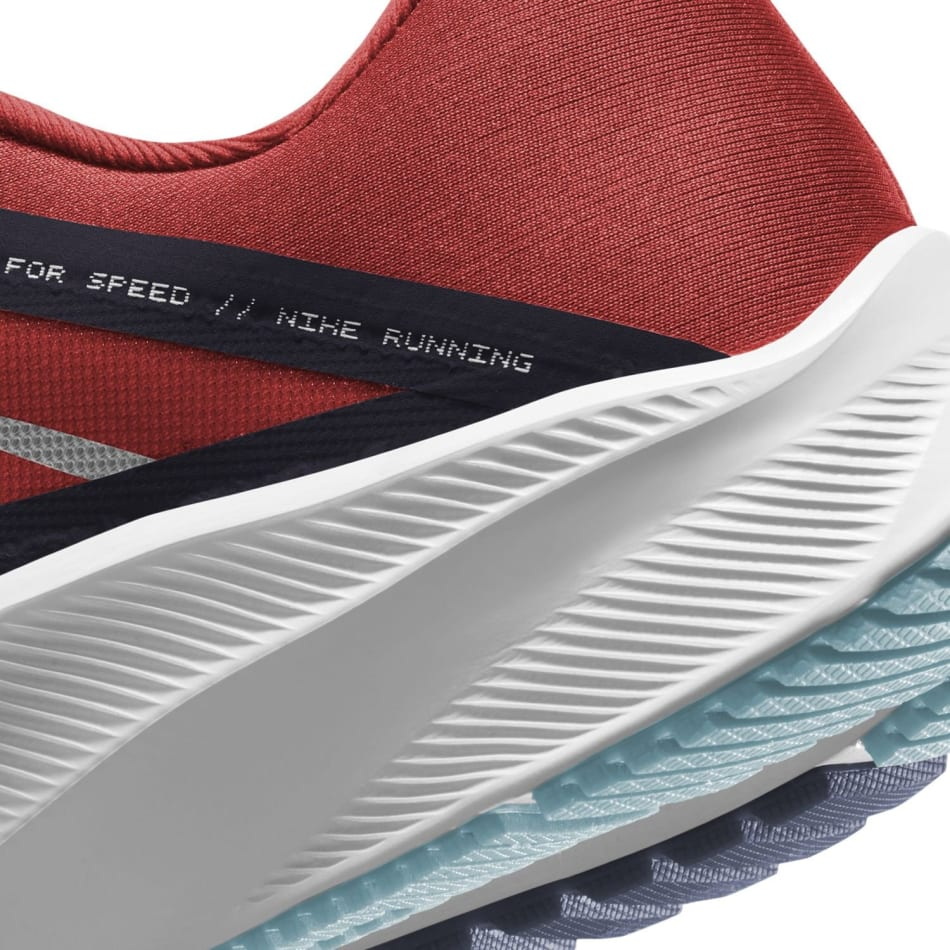 Nike Men's Quest 3 Road Running Shoes, product, variation 5