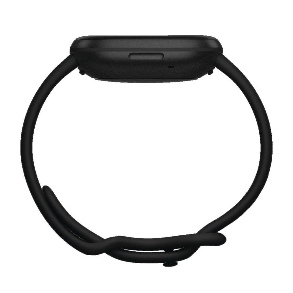 Fitbit Versa 3 Fitness Smartwatch, product, variation 5