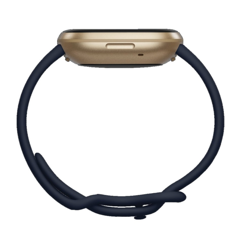 Fitbit Versa 3 Fitness Smartwatch, product, variation 9