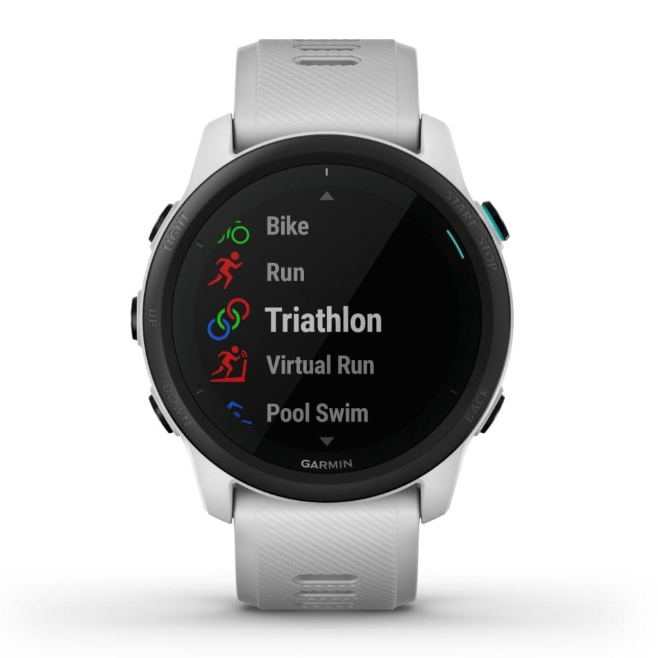 Garmin Forerunner 745 Multisport GPS Watch, product, variation 4