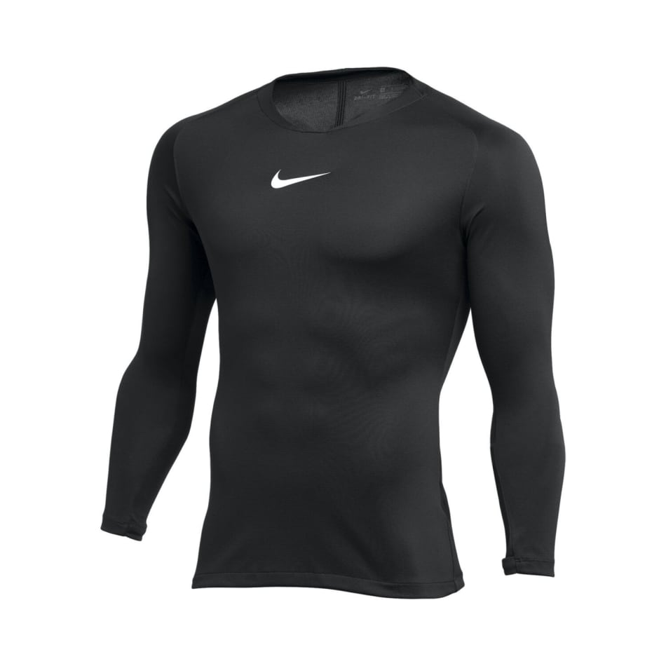 Nike Mens Dry Park 1st Layer Jersey, product, variation 1