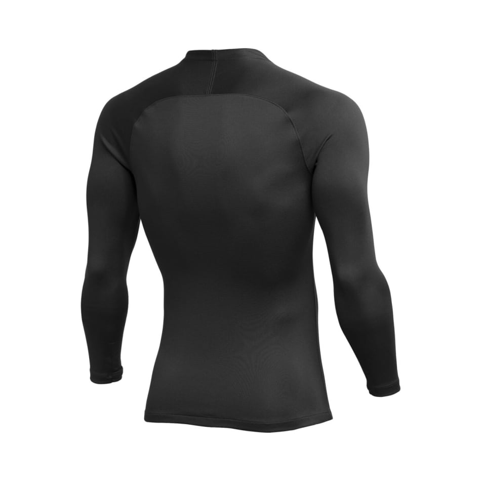 Nike Mens Dry Park 1st Layer Jersey, product, variation 2