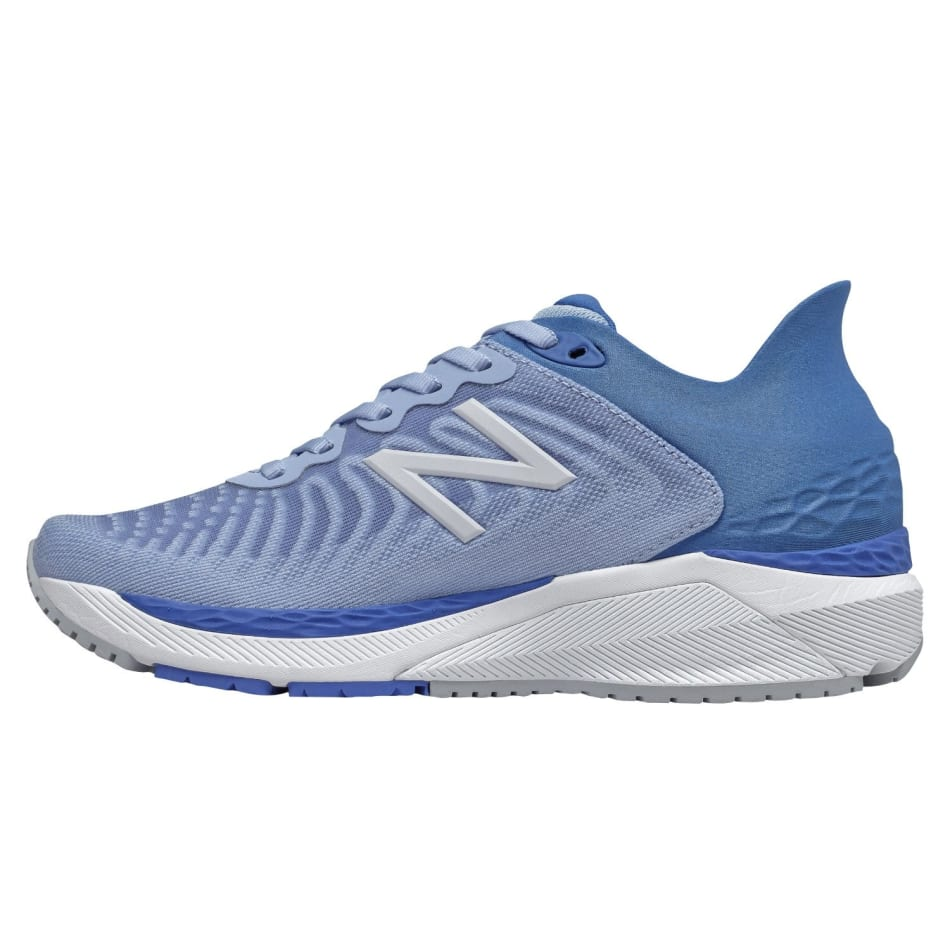 New Balance Women's 860 V11 Road Running Shoes, product, variation 3