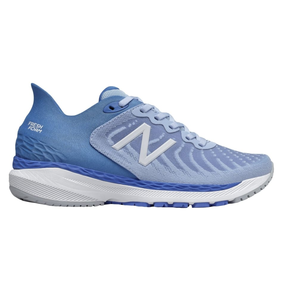 New Balance Women's 860 V11 Road Running Shoes, product, variation 2