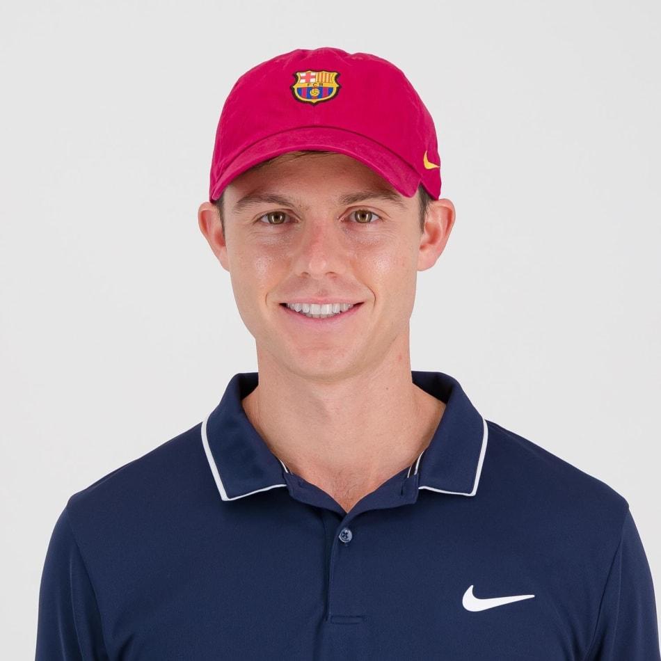 Barcelona  21/22 Cap, product, variation 2