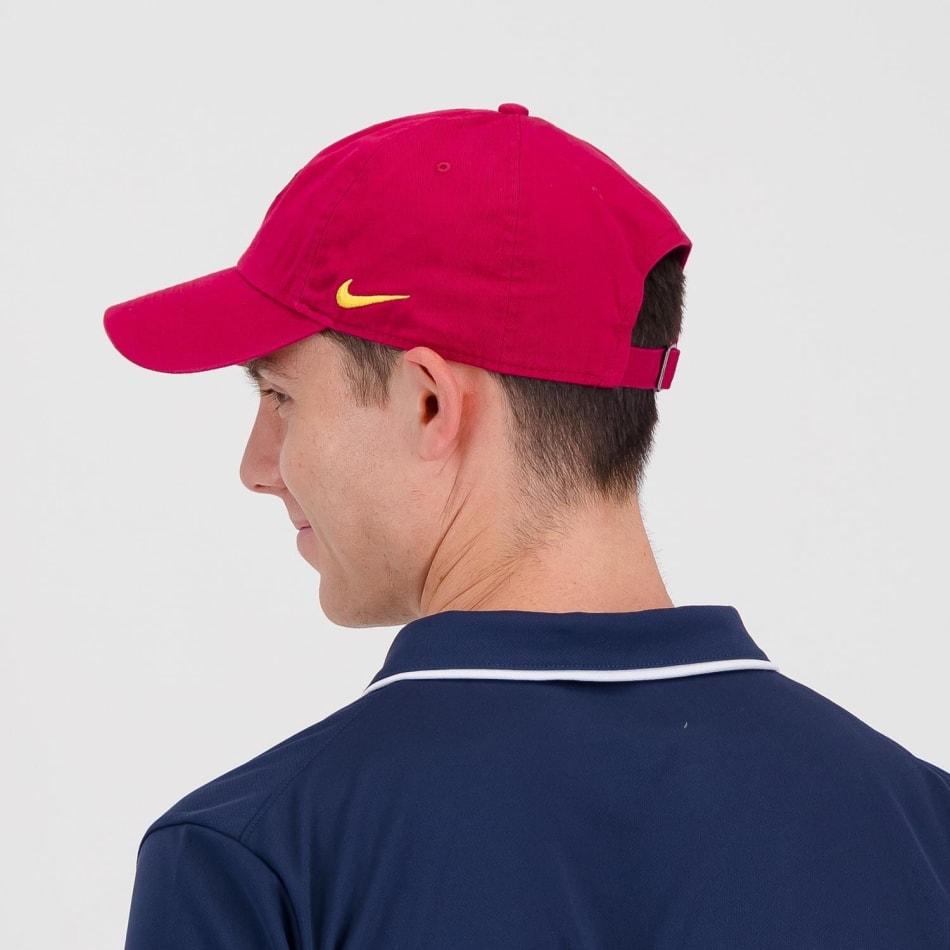 Barcelona  21/22 Cap, product, variation 4